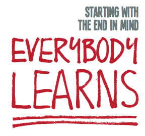 Everybody Learns--Common Ground Collaborative